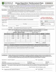 Business Trip Request Letter Sample Komunstudio