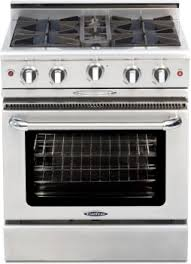 Porcelain Coated Oven Racks Capital CGSR100L 100 Inch ProStyle Gas Range with 100 Open Burners 57