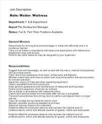 Description Of Cashier Duties For Resume Cashier Duties Resume