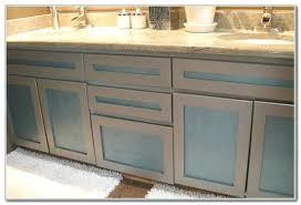 reface kitchen cabinets petersonfs me