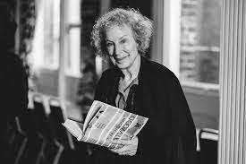 friday reads margaret atwood jstor daily friday reads margaret atwood