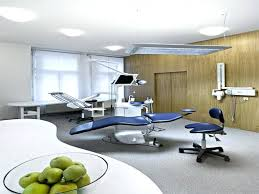 work office design. Work Office Design Ideas Gallery Home Best Offices Furniture Executive