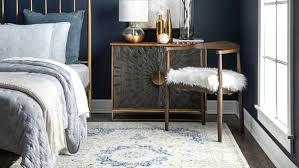 best rugs at wayfair 12 crazy por