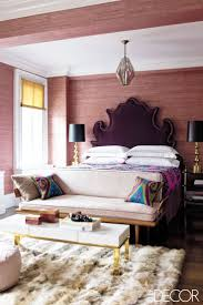 Sleep City Bedroom Furniture 17 Best Images About Beautiful Beds On Pinterest Pine Cone Hill