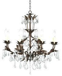 kathy ireland lighting fixtures. Kathy Ireland Chandelier Creative Of Crystal Lighting Fixtures Furniture Inspiration Interior Admirable Decor