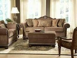 furniture design sofa 2017. captivating sofa set deals ashley furniture with modern design sofas pillows tables 2017 u