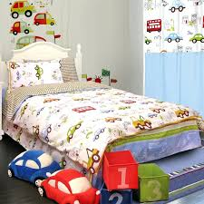 limited vintage car twin bedding designs classic car comforter set y86379