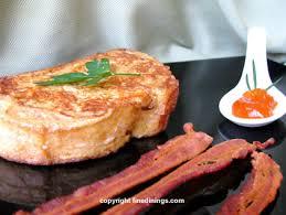 french fine dining menu ideas. stuffed french toast recipe follow fine dinings gourmet recipes dining menu ideas v