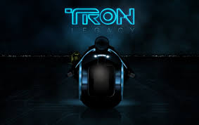 originalwide tron legacy wallpapers