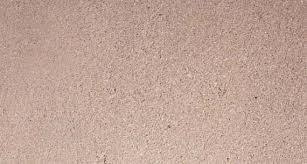concrete floor texture. Finishes Concrete Textures \u0026 Floor Texture
