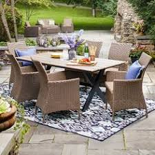 patio furniture layout ideas. Other Pinners Loved These Ideas Patio Furniture Layout