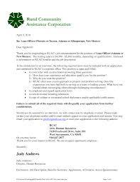 Mortgage Loan Officer Sample Resume Mitocadorcoreano Com