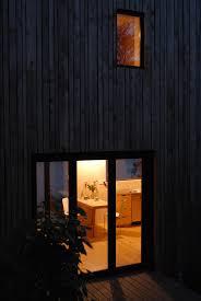 Small Picture Makers of Architecture Warrander Studio