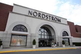 nordstrom s slump