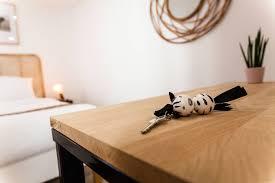 chambre d hôtes thoiry la clé des clos