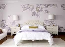 Purple Color Schemes For Bedrooms Purple Bedroom Ideas Pale Pretty Purple Bedroom Paint Colour