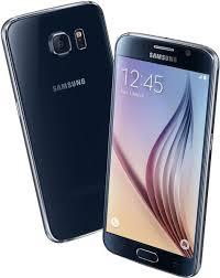 samsung galaxy s6 price. 1,099.00 aed samsung galaxy s6 price e