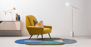 velvet accent chair. Velvet Accent Chair