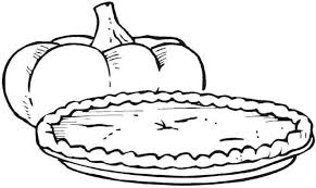 Small Picture Coloring Pages About Food Coloring Pages