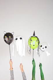 82ffffdadc38b354dbaf66ade6b0893a halloween night halloween kids