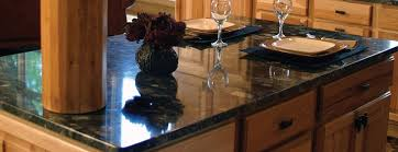 clear it out and a new one for your home the perfect company or place to choose from is squak mountain stone