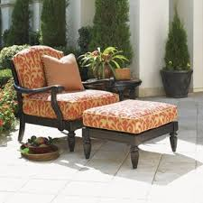 kingstown sedona lounge chair and ottoman with cushions by tommy bahama home tommy bahama outdoor furniture16