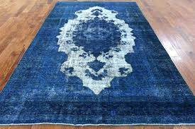 blue and white area rugs 8x10 blue and white area rugs wonderful cobalt rug new hand blue and white area rugs
