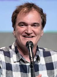 Quentin Tarantino Wikipedia