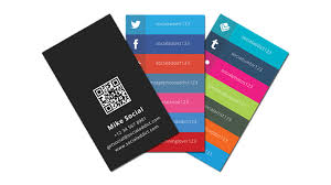 comic con printing 7 things you don t want to forget comic con printing social media cards