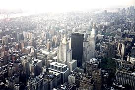 nyc road trip teen essay about friends travel nyc and new york  nyc road trip