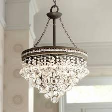 amushing chandelier design simple astounding unique mini chandelier laminated beautiful crystal chandelier cleaner