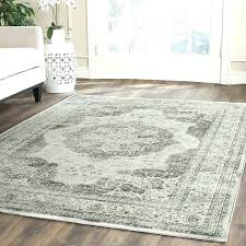 6x6 square area rug square rugs to view larger square area rugs home ideas centre 6x6 square area rug