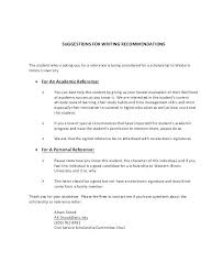 sample recommendation letter for scholarship from employer recommendation letter from employer sample emailers co