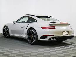 2018 porsche turbo. interesting turbo new 2018 porsche 911 turbo for porsche turbo e