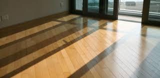 Laminate Flooring Installation Prices 55232 Laminate Flooring Installation  In Va Important Steps to