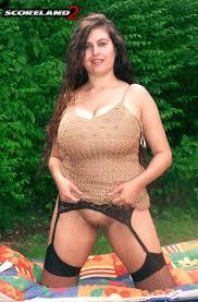 xxx porn dot mIllogh Denise Davies Is A Tit Mans Living Play Doll