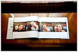 Coffee Table Book u2013 450