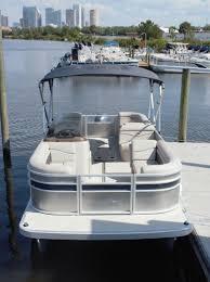 Tide Chart Hudson Fl Freedom Boat Club