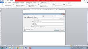 Guía Práctica Para Citar Y Referenciar En Formato Apa 6 Edición