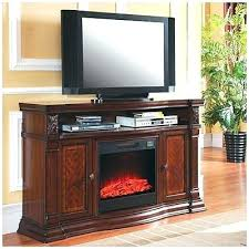 big lots fireplace heaters fake stand stands dreaded photo electric mantel