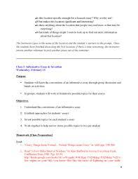 informative essays informative essay conclusion examples
