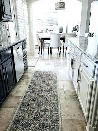 kitchen runner rug stunning kitchen runner rug best kitchen runner kitchen runner rug stunning kitchen runner kitchen runner rug