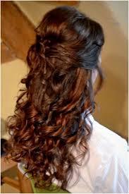 half up half down hairstyles wedding. wedding hairstyle for long curly hair half up down hairstyles black