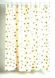 gold shower curtain rod gold shower hooks living outstanding gold shower curtain rod inch stainless home gold shower curtain