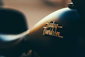 cool car wallpaper. Brilliant Cool Black HarleyDavidson Motorcycle Fuel Tank To Cool Car Wallpaper D