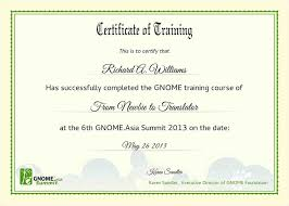 Training Templates For Word 15 Certificate Templates Word Free Download Wine Albania