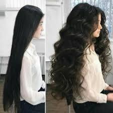 Модные прически для длинных волос. Idei Na Temu Dlinnye Volosy Vechernie Pricheski 9 Vechernyaya Pricheska Pricheski Svadebnye Pricheski