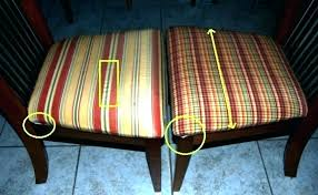 dining chairs fabric to recover dining chairs get your drill fabric and recover dining room
