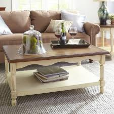 coffee table recommendations pier 1 coffee table unique luxury pier 1 sofa table everly 7