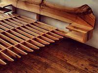 38 лучших изображений доски «Деревянные основания кровати ...